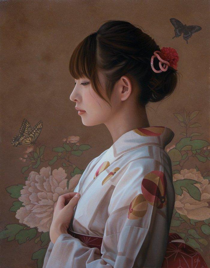 neverojatno_realistichnye_kartiny_japonskogo_khudozhnika_16_foto_9.jpg