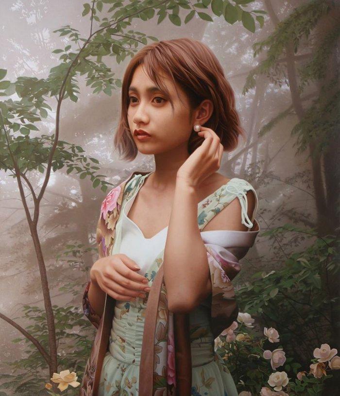 neverojatno_realistichnye_kartiny_japonskogo_khudozhnika_16_foto_10.jpg