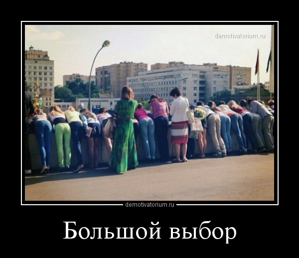 bolshoj_vibor_158251.jpg