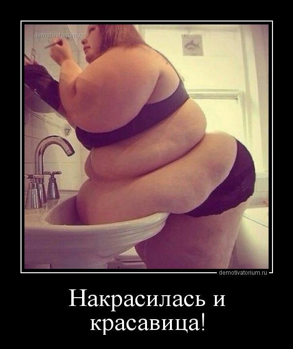 nakrasilas_i_krasavica_158244.jpg