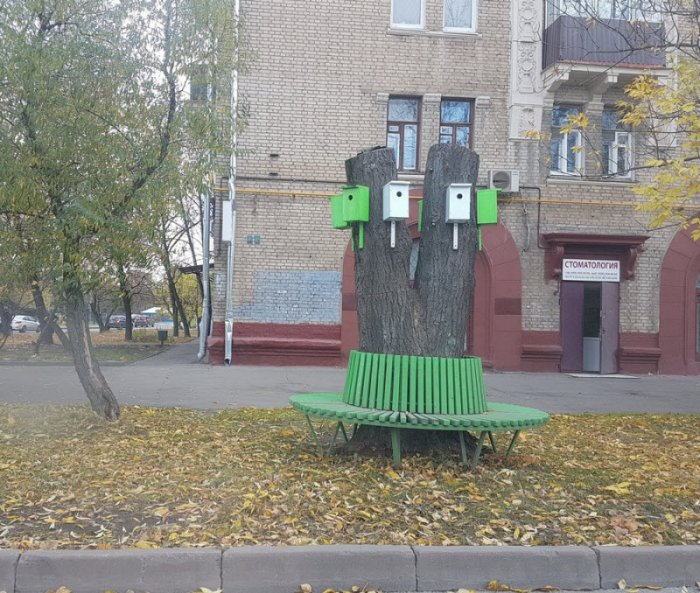 fotografii_s_rossijjskikh_prostorov_34_foto_28.jpg