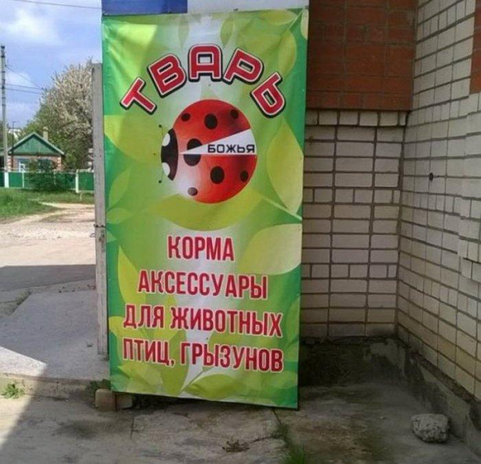 fotografii_s_rossijjskikh_prostorov_34_foto_31.jpg
