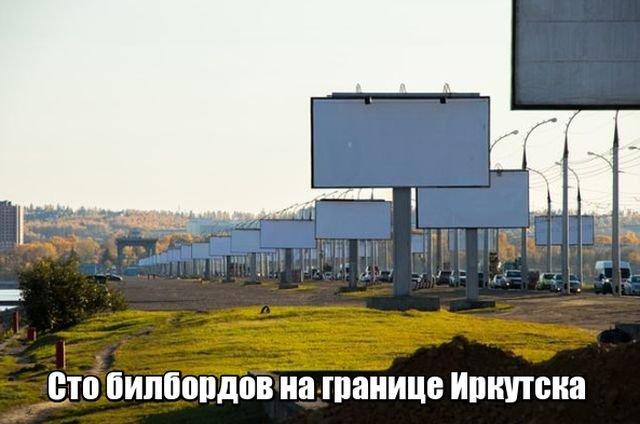 fotopodborka_sredy_52_foto_1.jpg