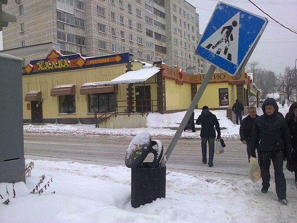 tolko_v_rossii_34_foto_17.jpg
