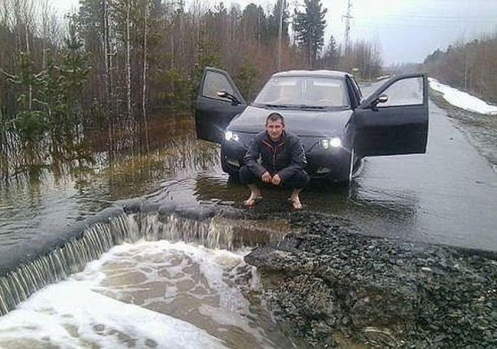 uzhasy_rossijjskikh_dorog_23_foto_8.jpg