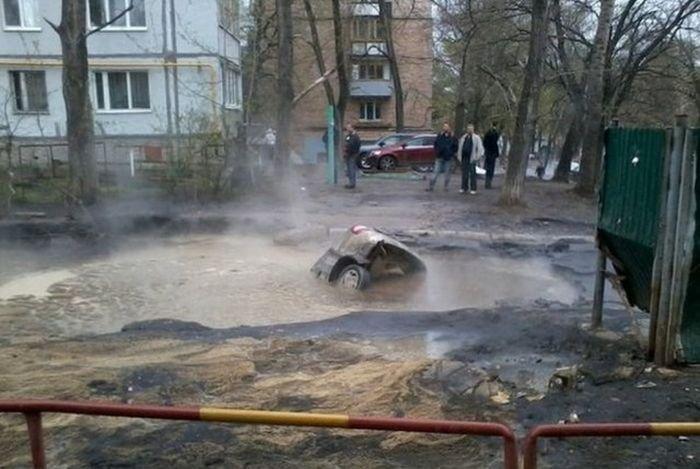 uzhasy_rossijjskikh_dorog_23_foto_10.jpg