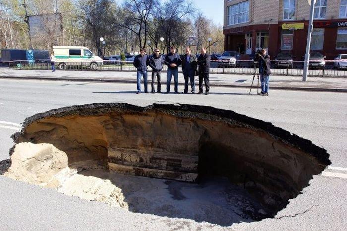 uzhasy_rossijjskikh_dorog_23_foto_17.jpg