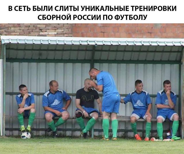 fotopodborka_pjatnicy_79_foto_10.jpg