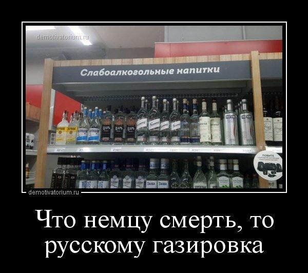 1529303026_demotivatory-6.jpg