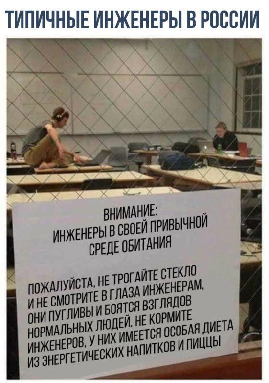 fotopodborka_sredy_63_foto_20.jpg