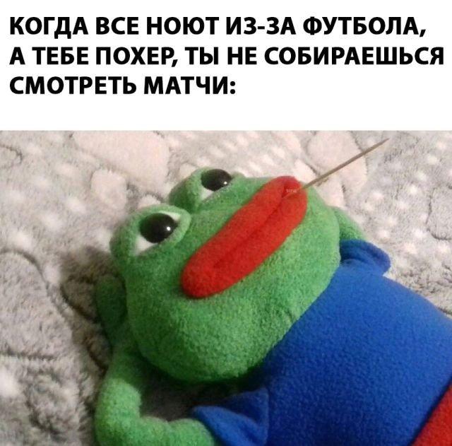 prikoly_pro_chempionat_mira_po_futbolu_v_rossii_33_foto_4.jpg