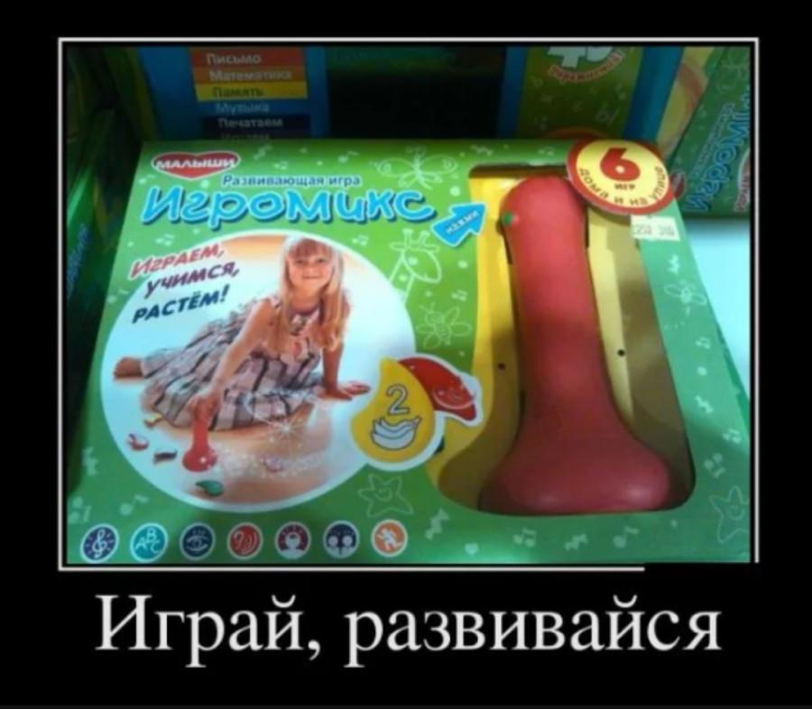 7_Lo95v8TA8.jpg