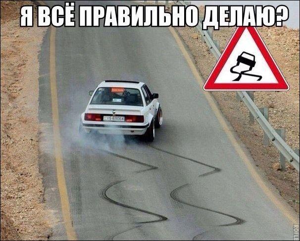 1530220624_fotopodborka-17.jpg
