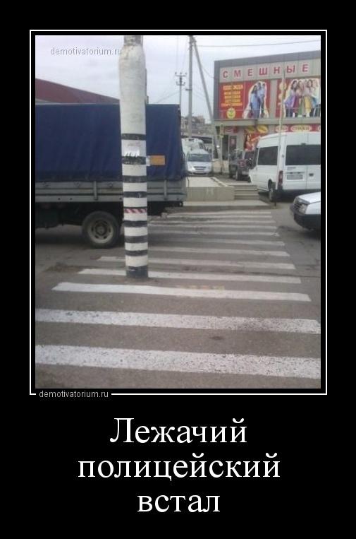 demotivatorium_ru_lejachij_policejskij_vstal_160495.jpg
