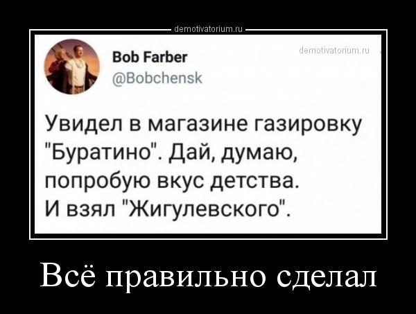 demotivatorium_ru_vse_pravilno_sdelal_160904.jpg