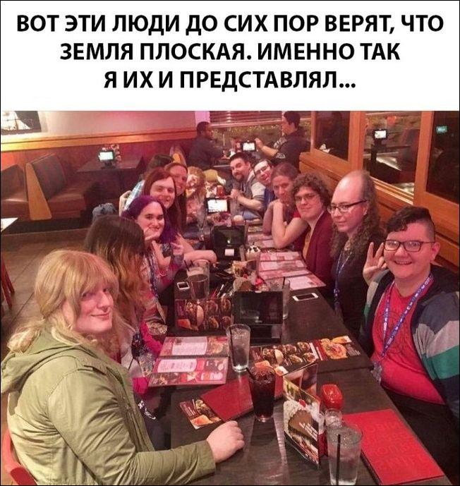 1531522787_fotopodborka-27.jpg