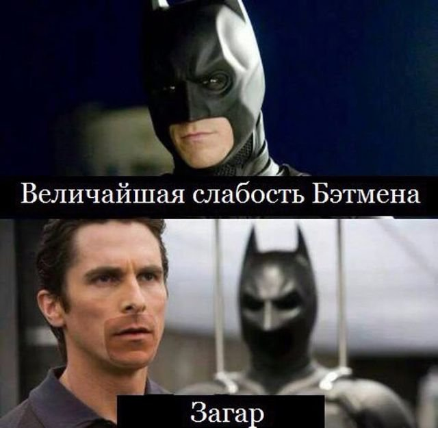 fotopodborka_chetverga_86_foto_23.jpg