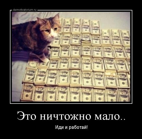 demotivatorium_ru_eto_nichtojno_malo_161055.jpg