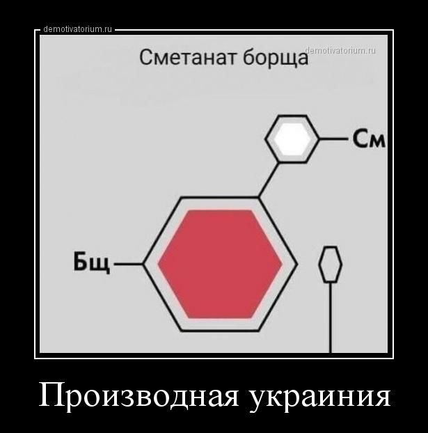 demotivatorium_ru_proizvodnaja_ukrainija_161166.jpg
