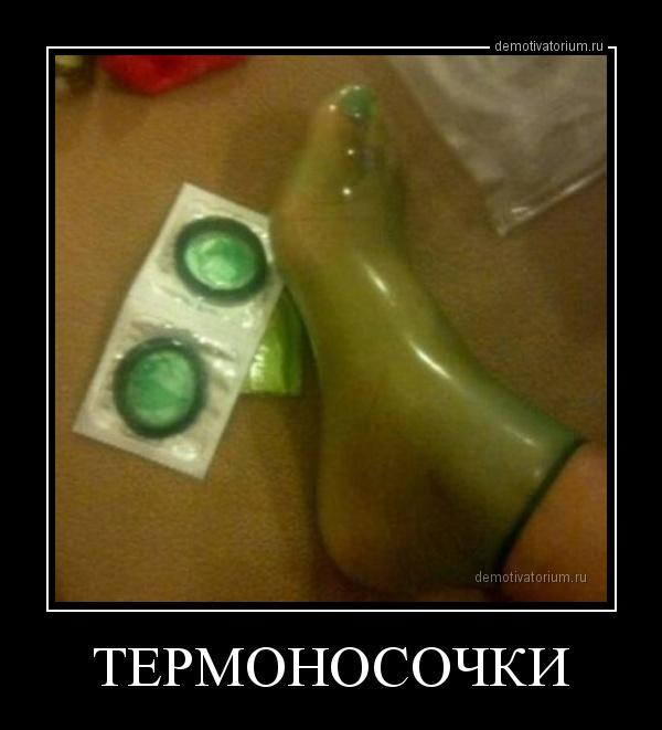 demotivatorium_ru_termonosochki_160732.jpg