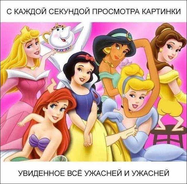 1531746012_fotopodborka-26.jpg
