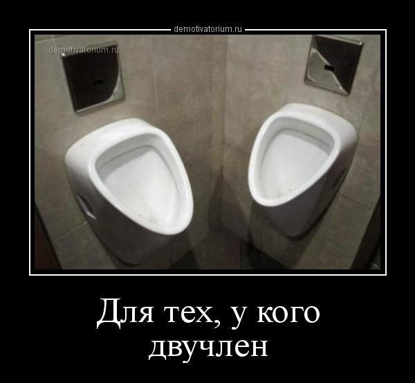demotivatorium_ru_dlja_teh_u_kogo_dvuchlen_161343.jpg
