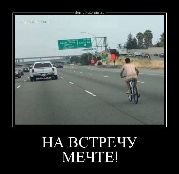 demotivatorium_ru_na_vstrechu_mechte_161153.jpg