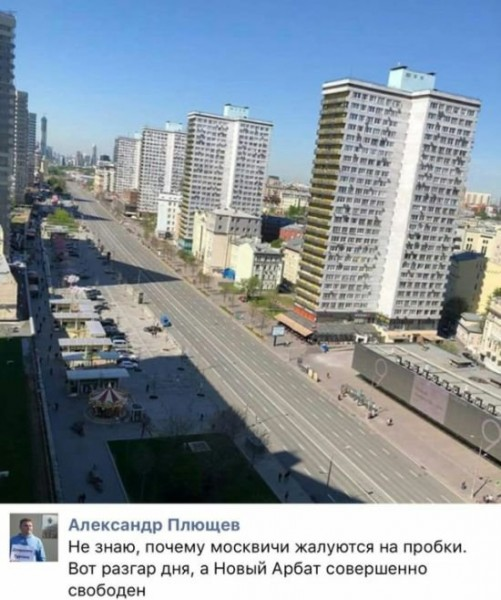 fotopodborka_ponedelnika_90_foto_12.jpg