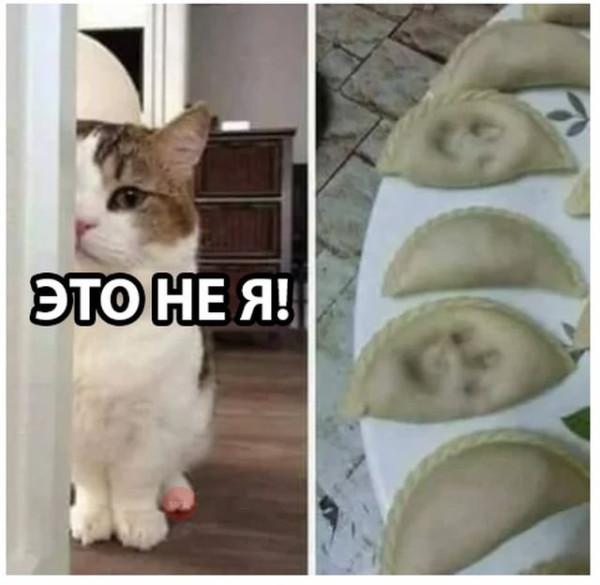 fotopodborka_subboty_104_foto_25.jpg