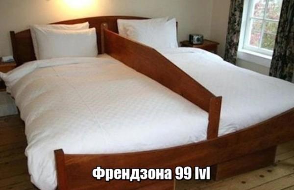 fotopodborka_vtornika_59_foto_1.jpg