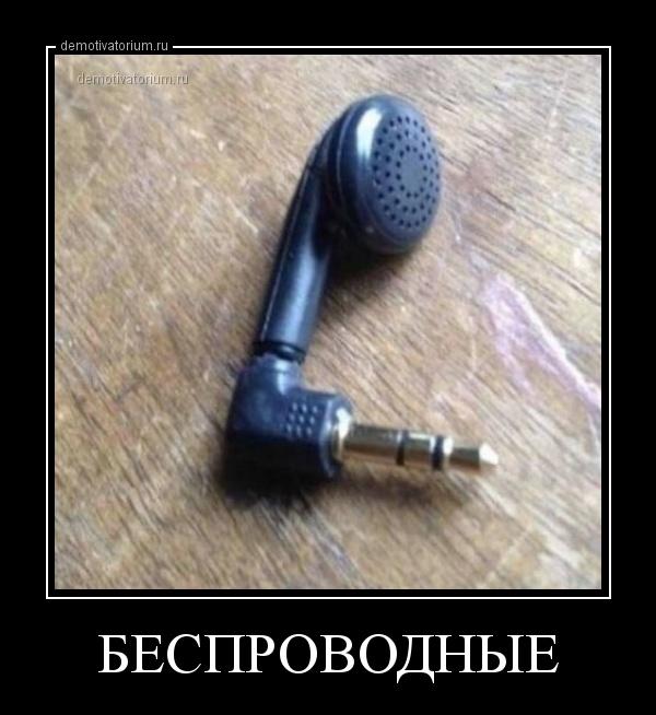 demotivatorium_ru_besprovodnie_162504.jpg