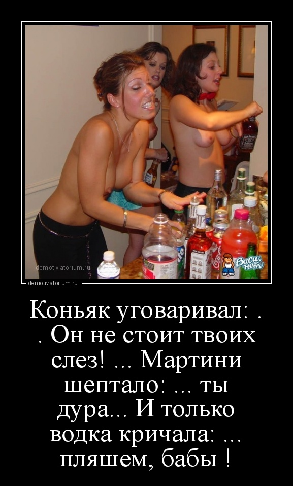 demotivatorium_ru_konjak_ugovarival___on_ne_stoit_tvoih_slez__martini_sheptalo__ti_dura_i_tolko_vodka_krichala__pljashem_babi__128262.jpg