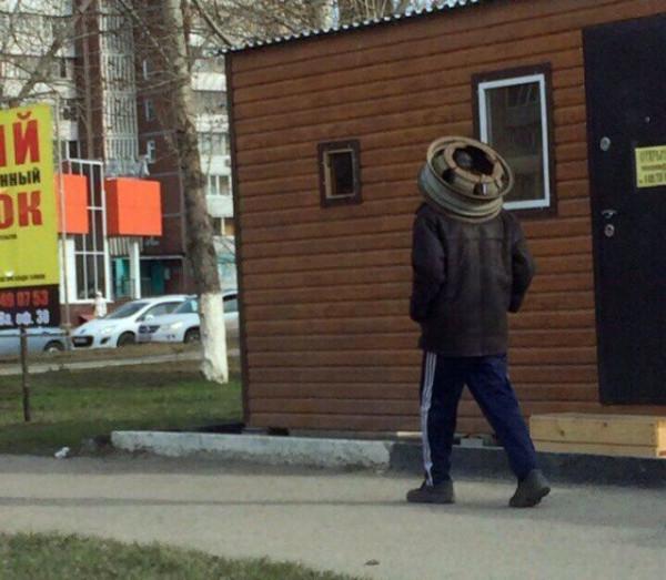 fotografii_s_rossijjskikh_prostorov_26_foto_19.jpg