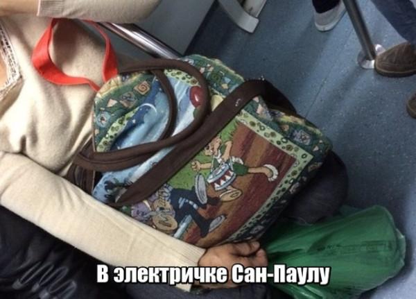 fotopodborka_chetverga_81_foto_9.jpg