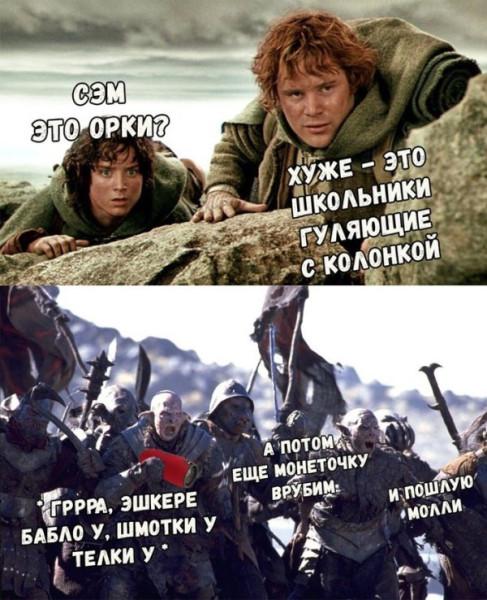 fotopodborka_sredy_106_foto_18 (1).jpg