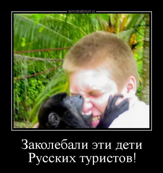 zakolebali_eti_deti_russkih_turistov_162420.jpg