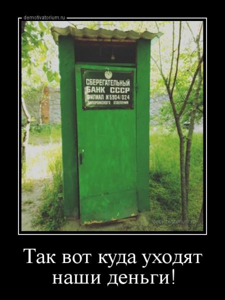 tak_vot_kuda_uhodjat_nashi_dengi_163085.jpg