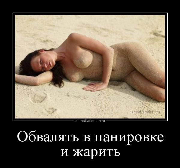 obvaljat_v_panirovke_i_jarit_163189.jpg