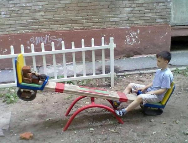 detstvo_bez_interneta_35_foto_22.jpg