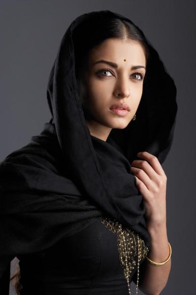 Aishwarya-Rai-14