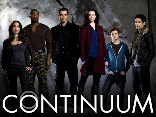 continuum-show