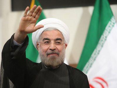 Iran_Rouhaneytertvret5t653gv6ge