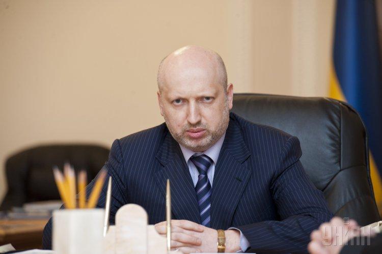 Украина новости 5