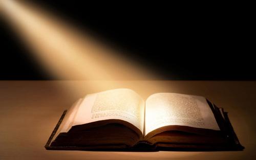 учение свет
