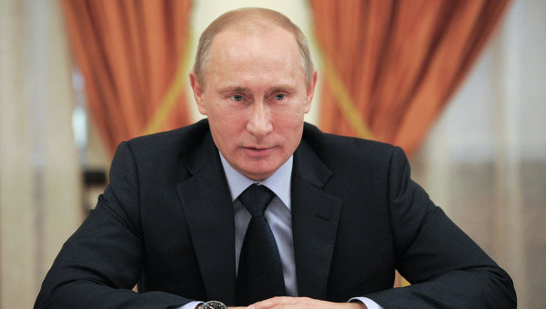 россия сегодня