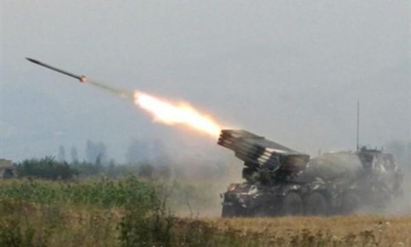 киевская власть