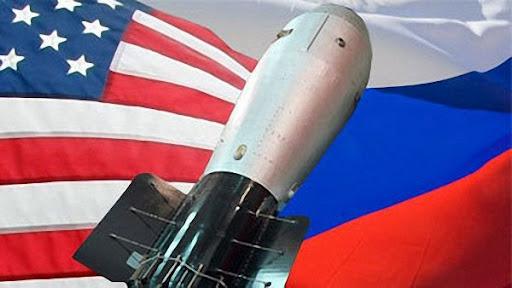 ядерное оружие сша