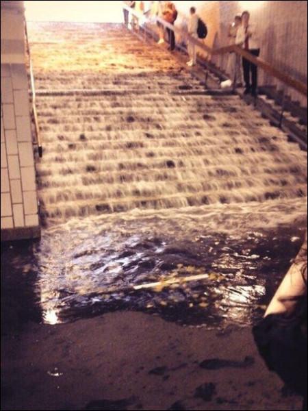 moscow-rain-06