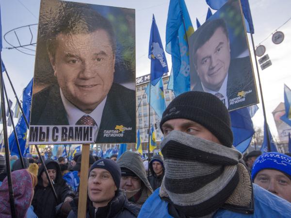 украина и ес последние новости