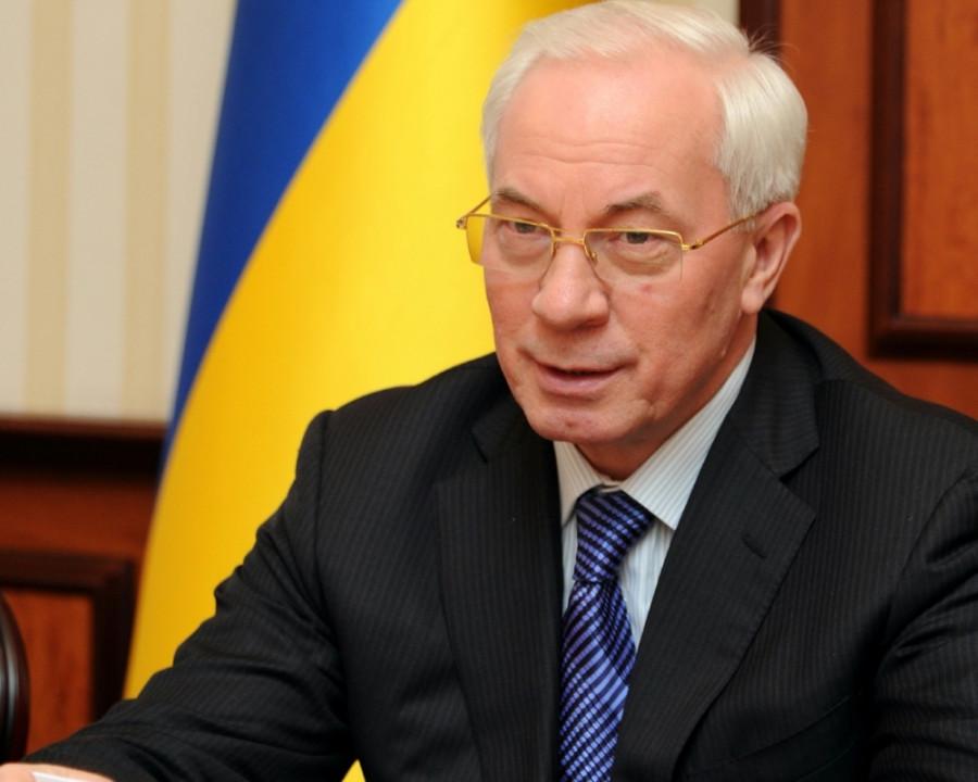 новости россия украина